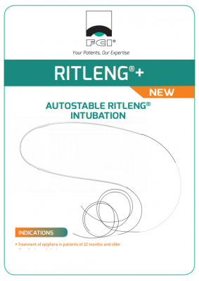 Vignette Ritleng®+ brochure